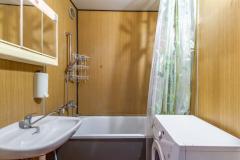 koupelna-6-scaled