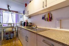 kuchyn-3-scaled