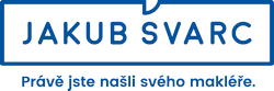 JAKUBSVARC.CZ Logo
